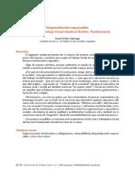 Dialnet-DespenalizacionResponsable-4643331