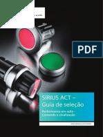Siemens_catalogo-sirius-act-abr