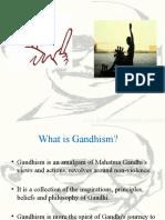 5 - Gandhi.final