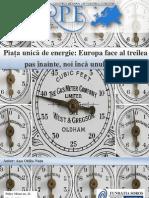 policy_memo_21_piata_de_energie