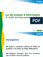 apresentacao-lei-acesso-informacao