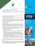 4.LA-MÁQUINA-DE-ORDEÑO-Y-LA-MASTITIS