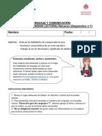 Guías  5tos lenguaje-convertido(1)