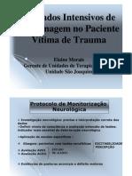 enfermagem_no_trauma