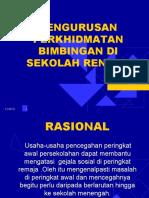 sistemfailbk-100107103716-phpapp02