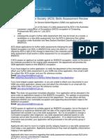 acs-skills-assessment-review