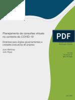 Planejamento-de-consultas-virtuais-no-contexto-do-COVID-19-Diretrizes-para-orgaos-governamentais-e-unidades-executoras-de-projetos
