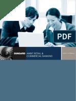Ambit_Brochure_Core_Banking