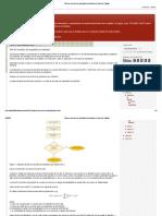 Plan de Muestreo de Aceptación Por Atributos _ Control de Calidad