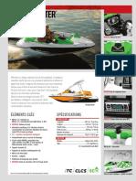 SB282_150 Speedster SS 12 FR