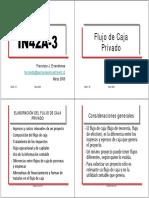clase_4_flujo_de_caja
