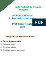 1. Micro_1_NocoesPreliminares_PPGOM_2020