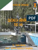 Unidad 01 - Herramientas de La Quimica