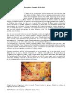 mesajul_parintelui_arsenie_boca.