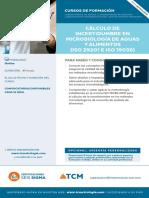 TCM-Incertidumbre-microbiologia-aguas-alimentos-Latinoamerica1
