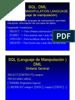 SQL_LenguajeDeManipulacion