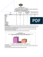 Informe-Estadistico-Victimas-de-Femicidio-a-Nivel-Nacional-Noviembre-2020