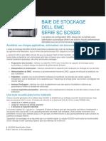 dell-emc-sc5020-spec-sheet-fr