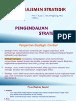 11.Pengendalian.strategik Etc Xppt