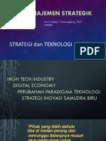 12.Strategi.dan.Teknologi.dsb Xppt