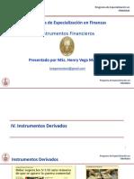 4. Inst Financieros_Sesión 4_Derivados_Jul2021