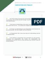 composition-publics-fiche (7)
