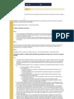 normativ-de-reglementare-a-parametrilor-de-epurare-a-apelor-uzate-NTPA001
