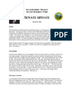 JWT_Newsletter 03-30-11