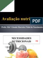 Avaliação nutricional_parte3