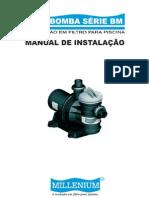 Manual_bomba