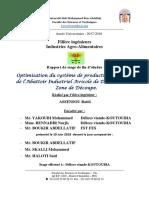 Projet de Fin d'Étude-IAA2018 Final RABIII