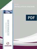 F069IS Les Tuyaux en Acier for Web