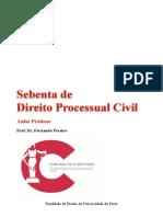 DPC Práticas 1º semestre 2019-20