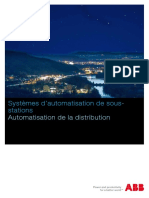 ABB-Distribution-Automation-FR-low (1)