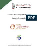 caderno_de_diretrizes_cicloviarias_projeto_geometrico2014