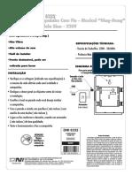 Manual6332