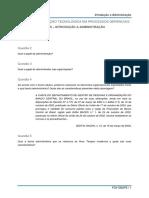 9Z4_reuniao_estudo_introd_admin_sem-gabarito