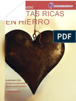 RECETAS BLW RICAS EN HIERRO_NUTREBIENESTAR_2019 (3)