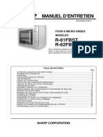 R61FBST R62FBST NOTICE
