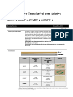 BT_IATD_Fitas Transferíveis_467MP e 468 MP_122016
