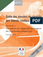 Cetu Guide Dossiersecurite Fasc 3 2018-2