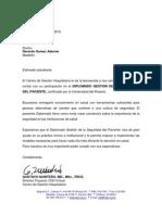 Dr. Gerardo Gomez Adarme