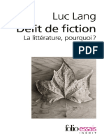 Délit de fiction by Lang Luc (z-lib.org)