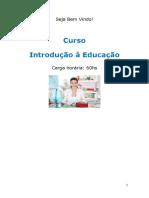 Apostila- curso_introduçao_educaçao