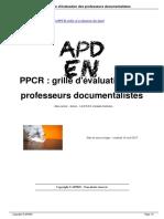 ppcr-grille-d-evaluation-des-professeurs-documentalistes_a413