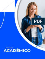Manual Academico