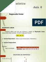 Estatística8AVA