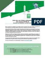 20210716-vaccins-covid-19-fiche-de-synthese-periode-25-06-2021-08-07-2021-2