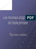 Presentation_Programmes