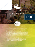 Brochure corsi 21-22
